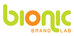 Bionic Brand Lab - Advertising Agency