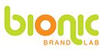 Bionic Brand Lab - Advertising Agency